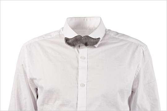 Whiskered Formalwear