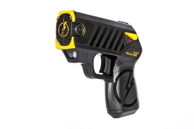 Personalized Pulse Tasers