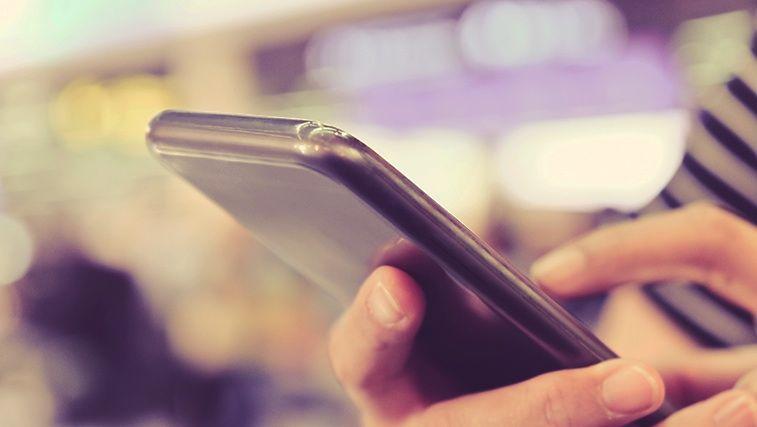 Obsolete Cellphone Sale Programs
