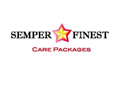 Semper Finest Care Packages