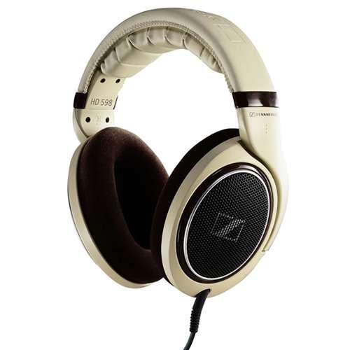 Euro Sedan-Inspired Headsets