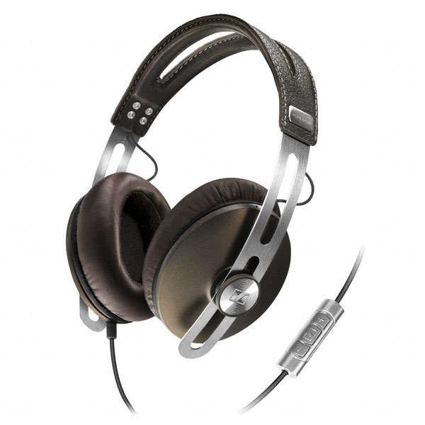 Lightweight Listening Equipment