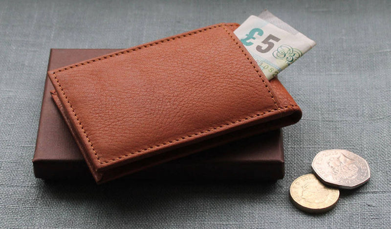 Service-Aggregating Mobile Wallets