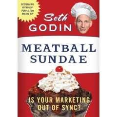 Innovative Marketing Book