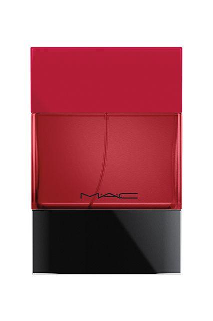 Lipstick-Inspired Fragrances