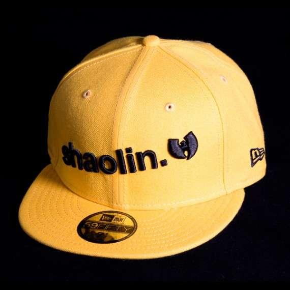 Rap Crew Hats