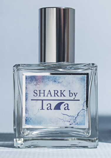 Sea Predator Fragrances