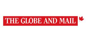 The Globe and Mail: Shelby Walsh Article on Design Trends