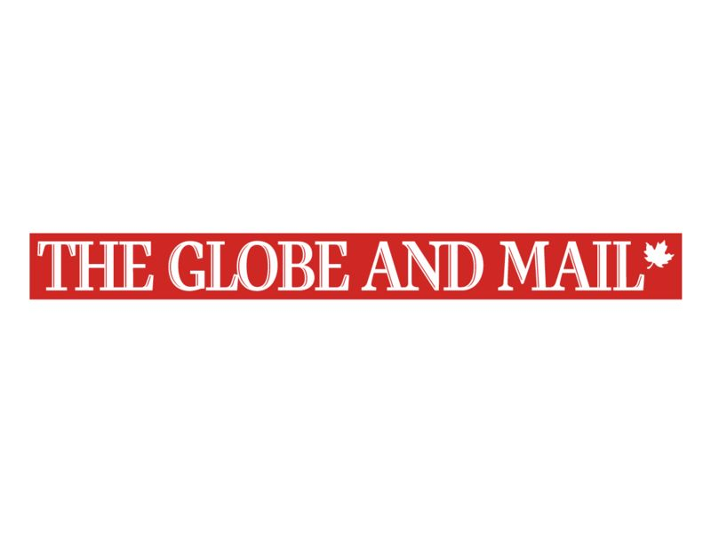 The Globe and Mail: Trend Hunter's Shelby Walsh on Big Data