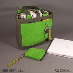 Fashion Tool Bags