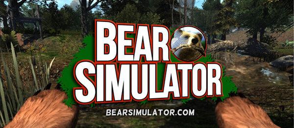 Animal Simulation Video Games