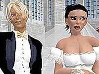 Online Vows