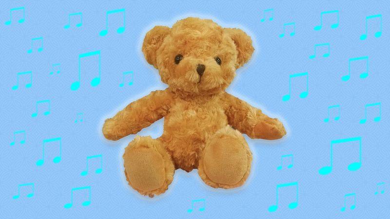 Annoying Teddy Bear Pranks
