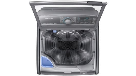 Sink Washing Machines