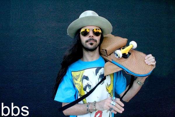 Skate Culture Streetwear : skateboard wear |Skateboard Fashion Trends