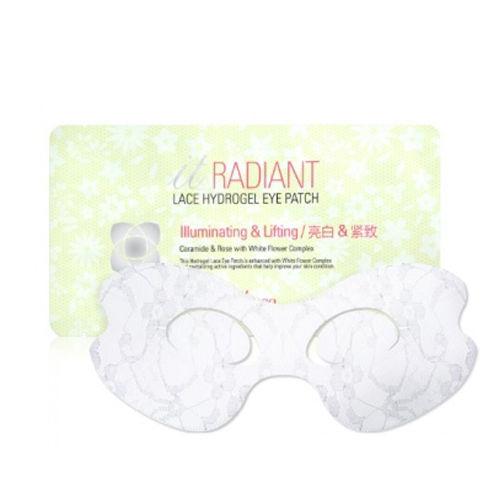 Cost-Effective Skin Care Masks