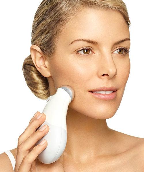 At-Home Skin Enhancers
