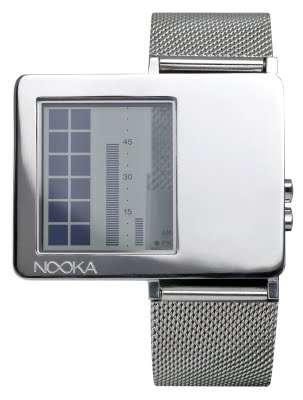 Skin-Thirty Watches