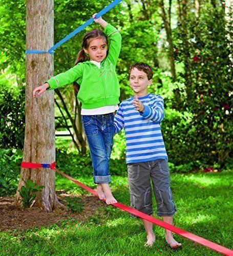 Kids Balance-Training Kits