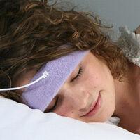 Headphone Headbands