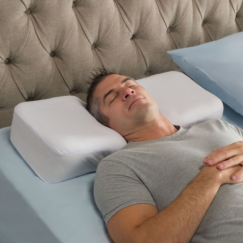 Healthy Multi-Position Pillows