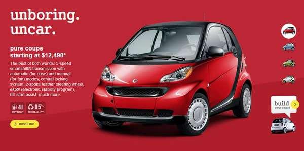 Anti-Size Auto Ads