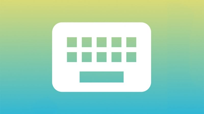Emotion-Predicting Apps