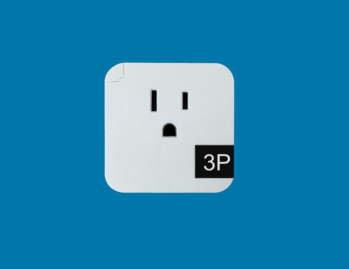 Ingenious Smart Plugs