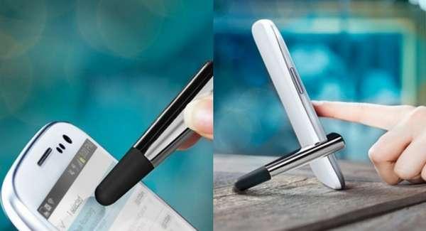 Hybrid Smartphone Accessories
