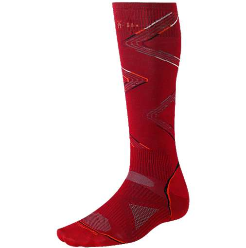 Warming Winter Sports Socks