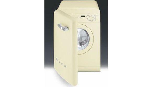 Faux-Fridge Appliances