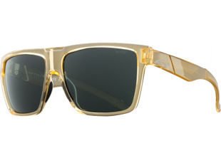 Sustainably Chic Sunnies