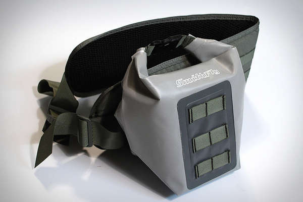 Waterproof Gadget Sacks
