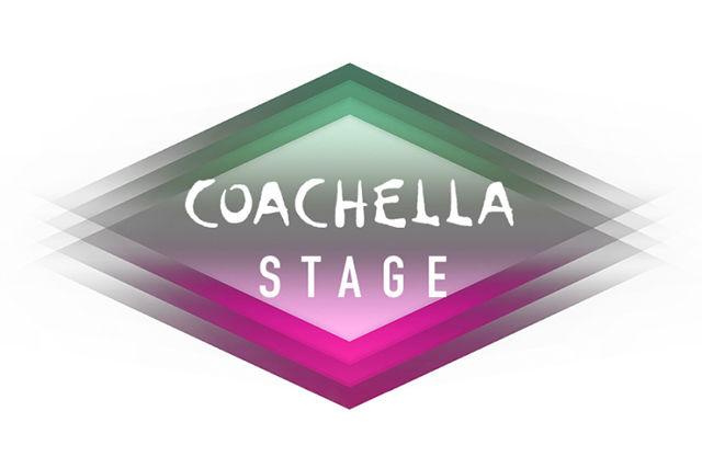 Festival-Focused Video Sharing