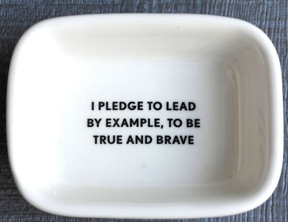 Inspiring Soap Dishes