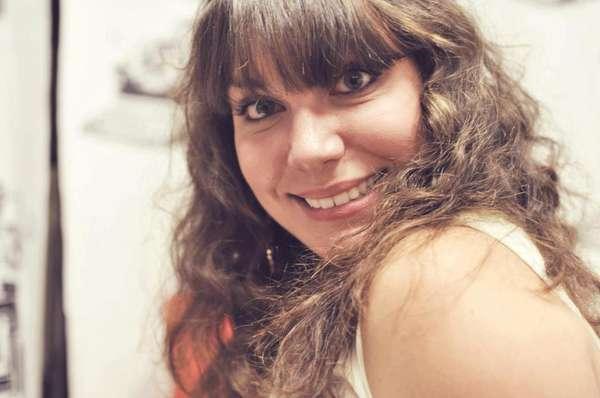 Erin Kirkpatrick, Trend Hunter (INTERVIEW)