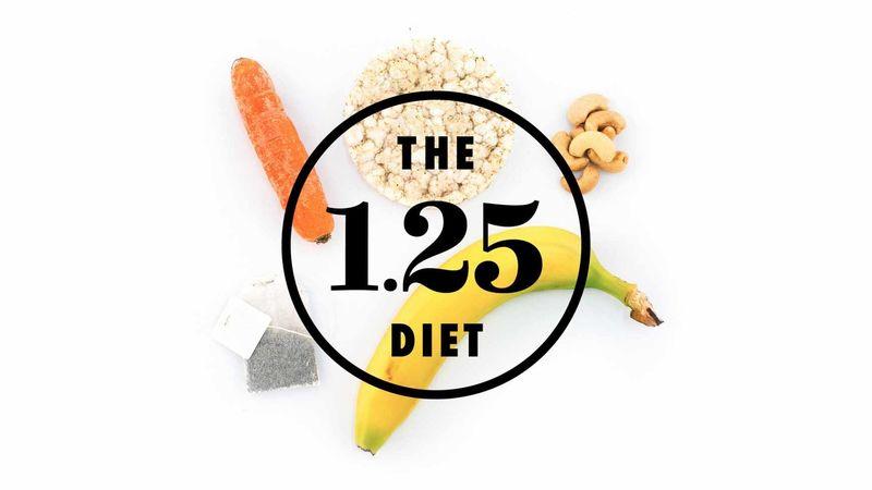 Social Good Diets