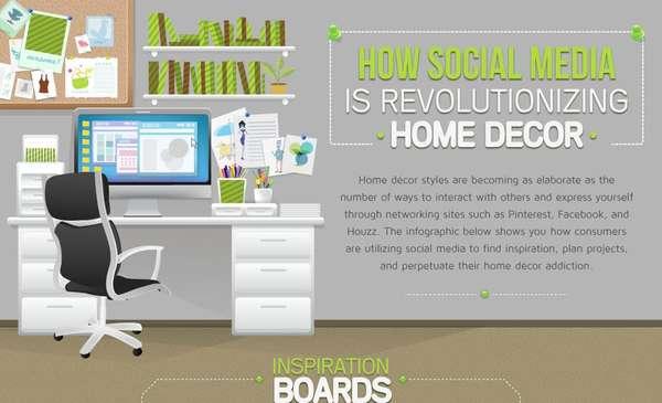 digital interior design data social media is revolutionizing home decorating