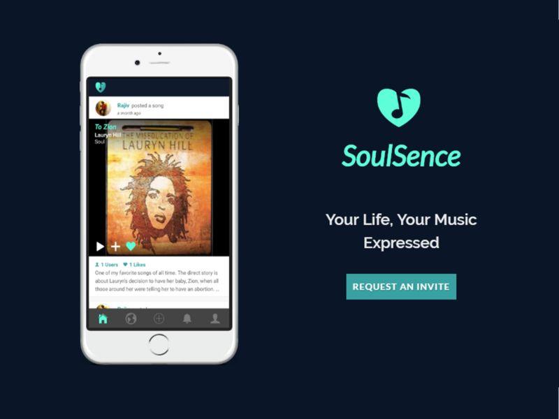 Memorable Music Apps