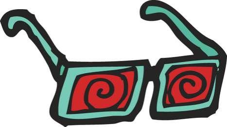 Socially Skilled Specs