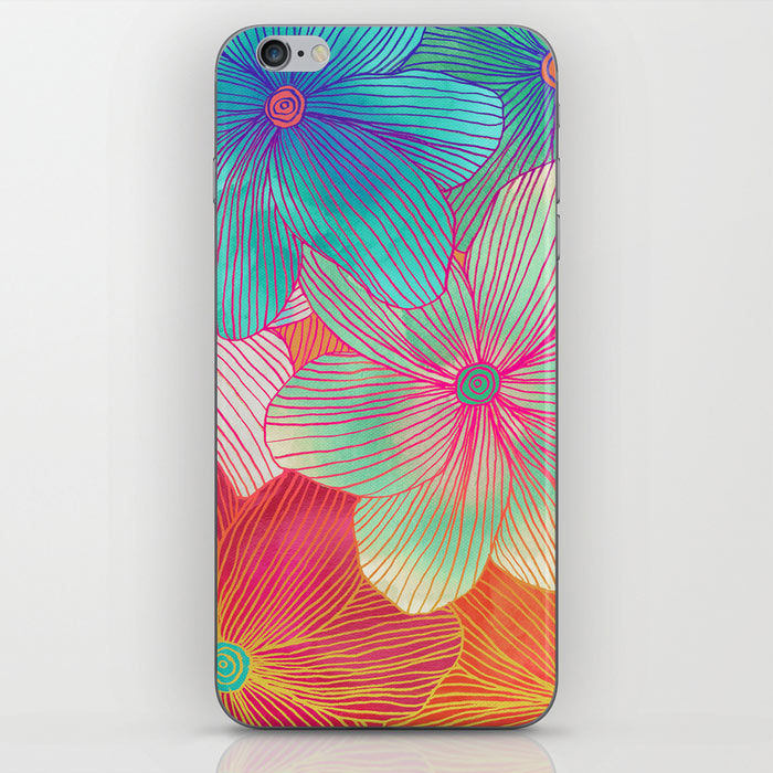 Artistic smartphone protectors society6 iphone 6 for Websites similar to society6