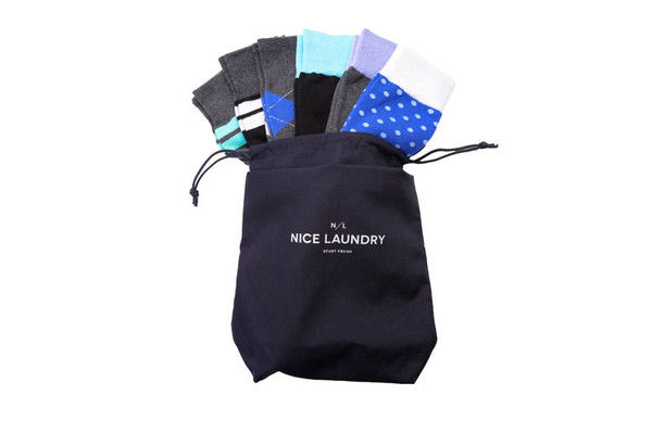 Sock Subscription Services