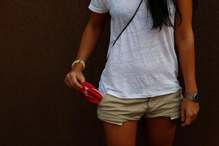 Pocket-Sized Frisbees