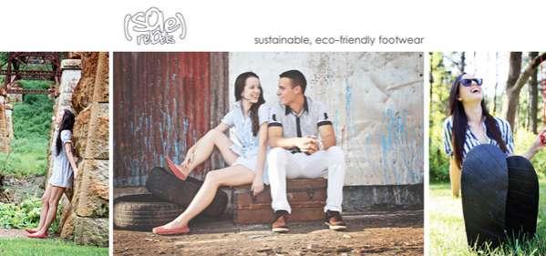 Worker-Focused Shoe Companies