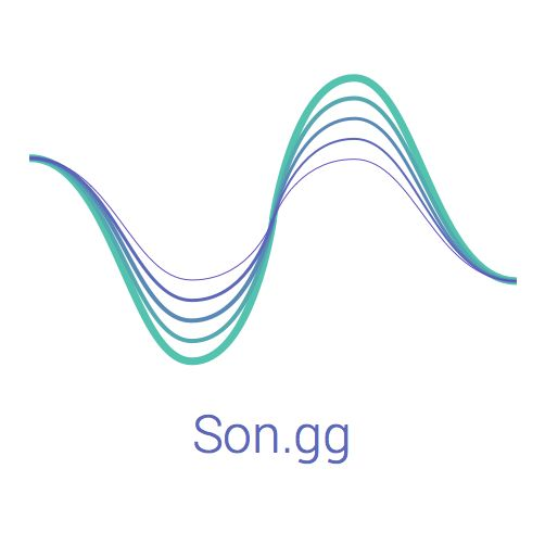 Multi-Platform Song-Sharing Apps