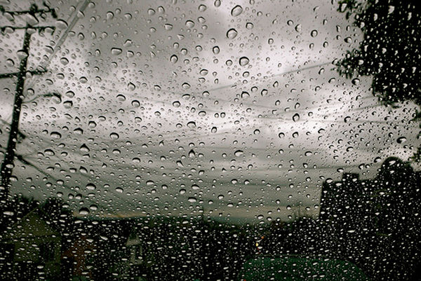 Weather-Based Music Curation