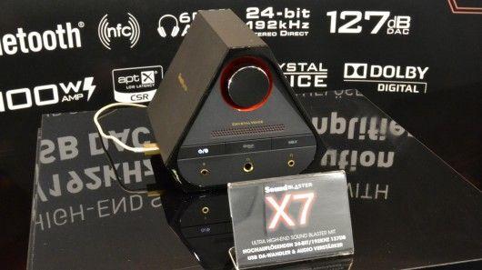 Audiophile Gaming Speakers