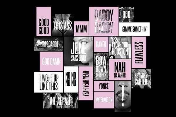 Lyrical Pop Diva Soundboards