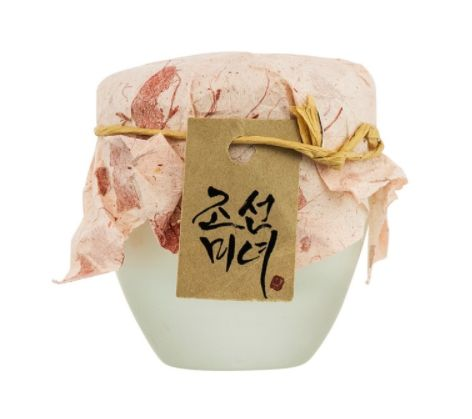 Regal Korean Face Creams