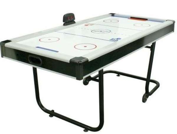 Portable Game Tables